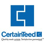 Certainteed roofing Chase Construction North West Inc.