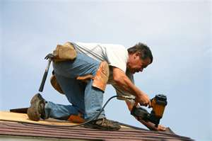 Roofing Information LA