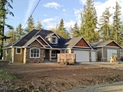 Re-Roofs By Chase NW Roofing