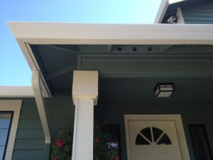 Gutters By Chase NW Roofing