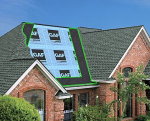 Roofing Contractor Auburn Wa Chase Construction North West Blog
