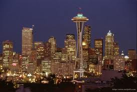 Roofers-Seattle