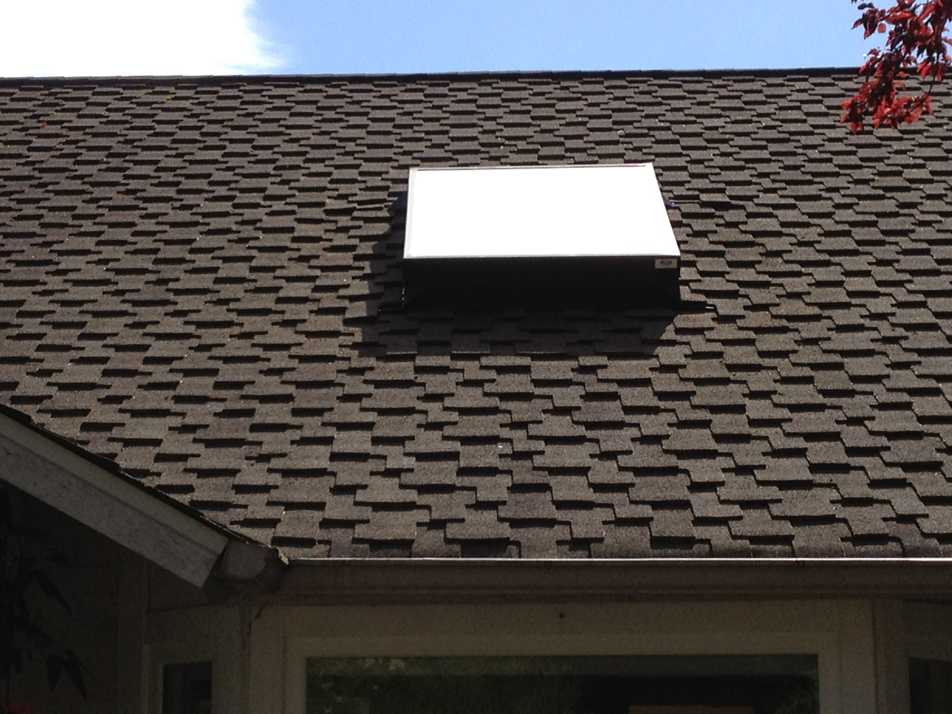 Roofing Contractors In Maple Valley Wa Chase