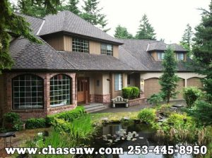 Maple Valley Roofing Contractor