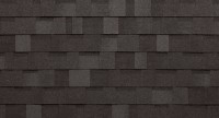 Asphalt Roofing Shingle Comparison Guide Chase