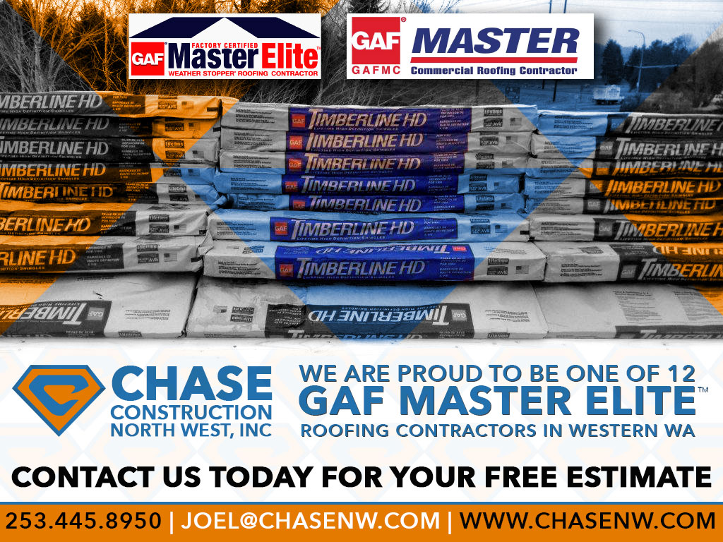 What Does It Mean To Be A Gaf Master Elite Contractor