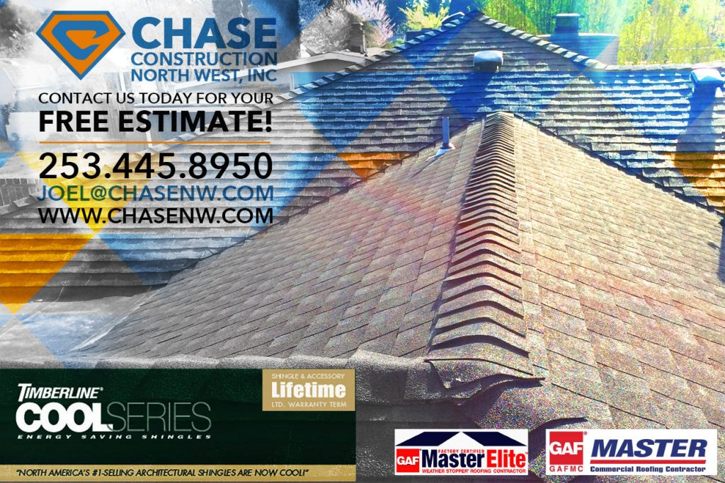 "Chase Construction Strives For ""Green"" Operations"