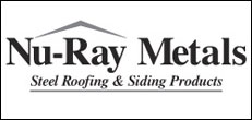 Nu-Ray Metals Chase Construction North West Inc.