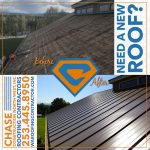Eatonville Roofers www.chasenw.com