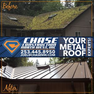 A New Line Of Shingles From Mcelroy Metal Chase