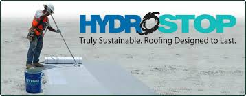 GAF HydroStop Tacoma roofer Chase Construction North West Inc.