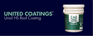 Roof coating Solutions in the Puget Sound Area