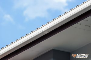 Gutter Comparison Guide