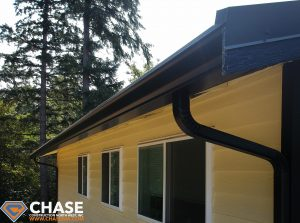 5k And 6k Gutters Which Size Is Right For You Chase
