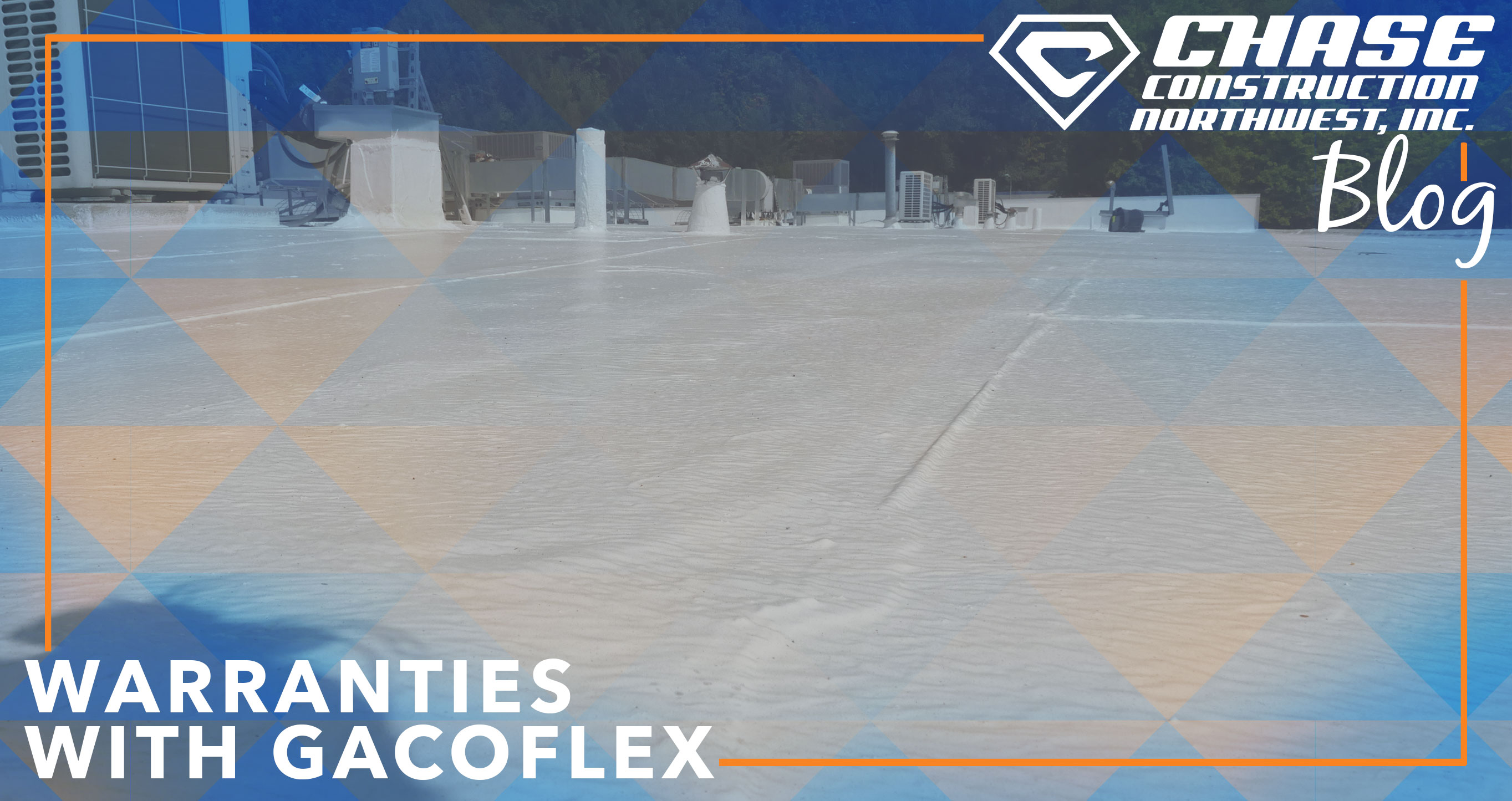 Warranties with GacoFlex