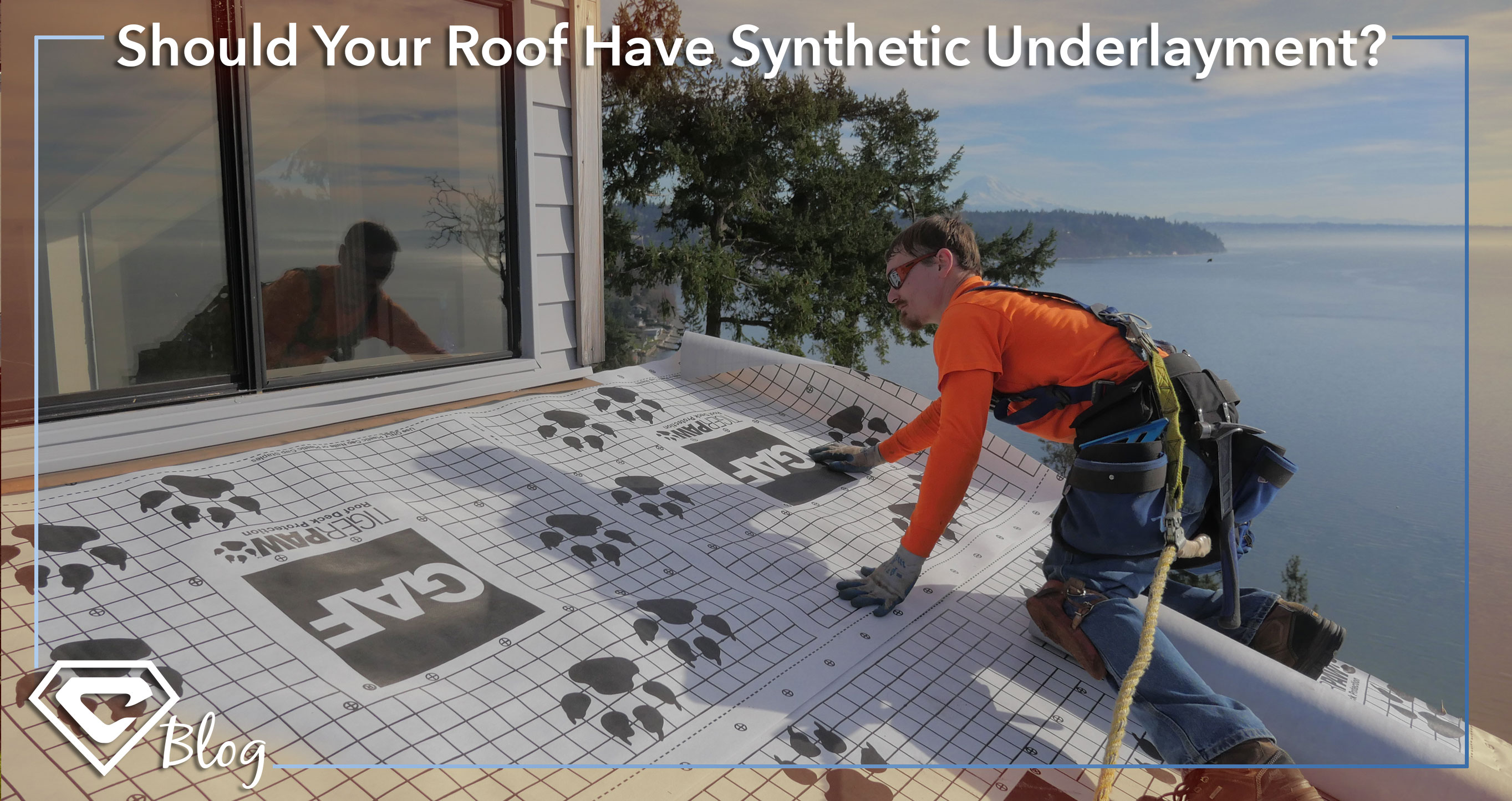 Blog-Pic-gen2020_SyntheticUnderlayment